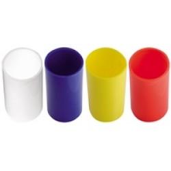 """Protectie de plastic pentru 231/4P de 1/2"""" -231/4 P.1 Unior (3)"""